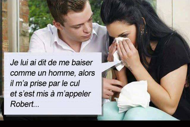meme drole français