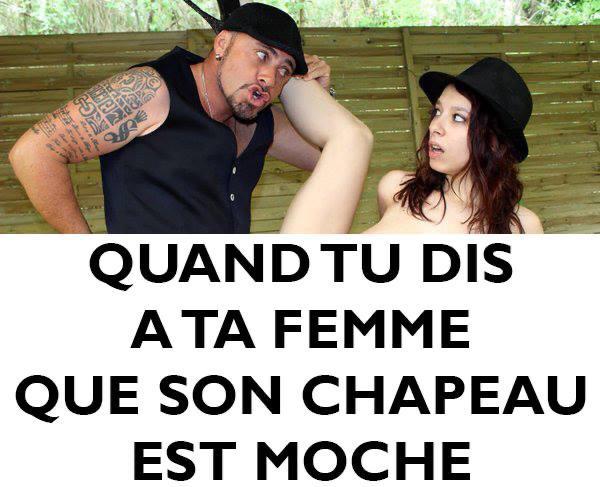 fino Jacquie et michel drole