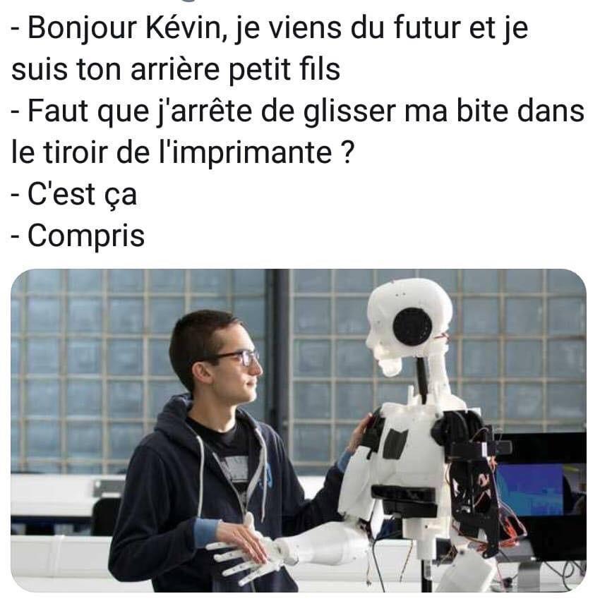 meme français